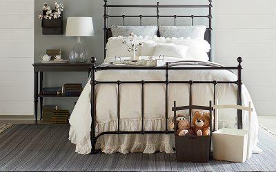 5 чести грешки при уредување на спалната соба