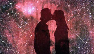 5 хороскопски знаци кои секогаш се вљубуваат во личности кои не можат да ги имаат