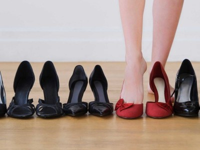 5 модели на чевли кои се најмодерни оваа пролет