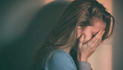 5 најчести причини за каење и како да ги надминеме?