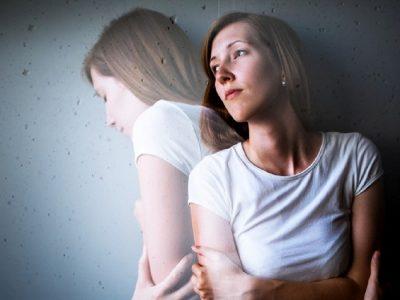 5 погрешни сфаќања за анксиозноста кои сè уште се доста чести меѓу луѓето