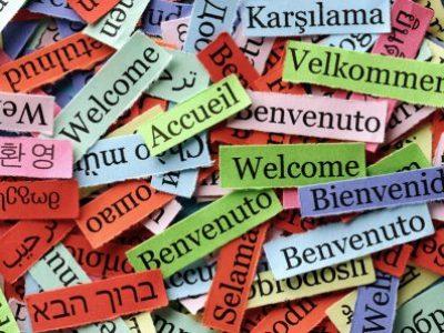 5-те најлесни јазици за учење и извори од кои можете да ги научите