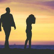 6 проблеми кои ни најсилната љубов не може да ги победи