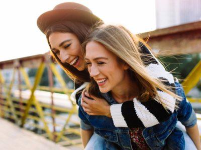 7 нешта што треба да ги знаете за вашиот пријател Бик