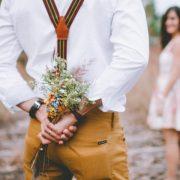 8 трикови што сите мажи треба да ги знаат за да ја направат својата девојка среќна