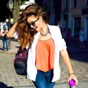 8 трикови со кои ќе изгледате како кралица на стилот