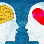 Единственото најважно нешто за градење на цврста емоционална интелигенција