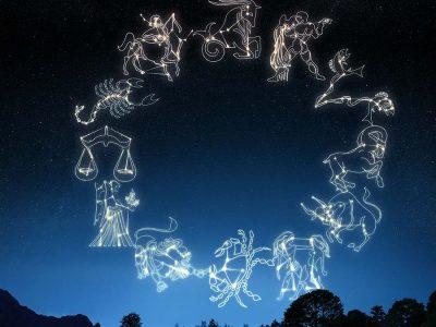 Откријте повеќе за вас ако сте родени на граница меѓу два хороскопски знака