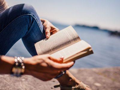 Популарни цитати од книги кои се извадени од контекст
