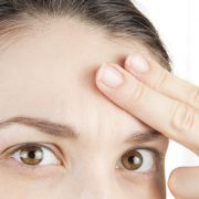 Што сè открива обликот на челото за вашиот вистински карактер?