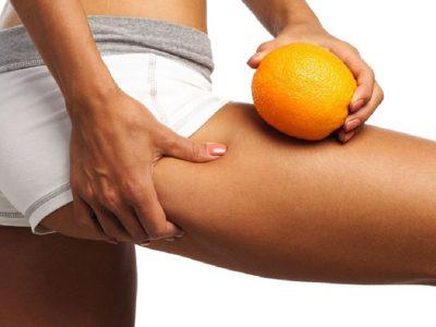 Што сè треба да знаете за антицелулитните масажи?