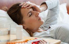 Жените почесто страдаат од мигрени, а науката е блиску до откритие зошто е тоа така