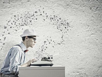 Зошто правилото за 5 секунди е важно за писателите прокрастинатори?
