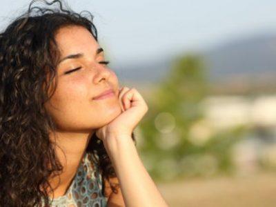 Изненадувачки едноставна тајна за среќа