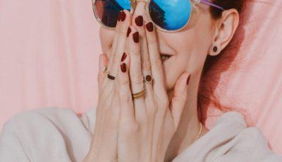 Како да се истакнете ако сте срамежливи?