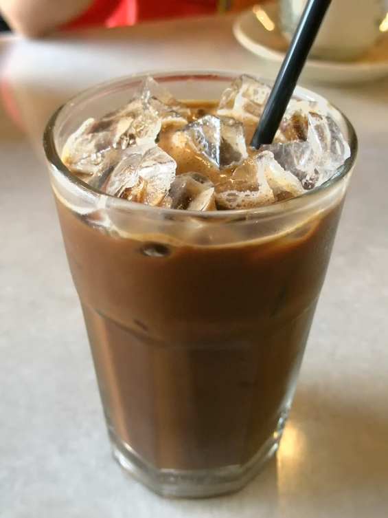 Lesno-ledeno-kafe-(Easy-Iced-Coffee)-inside